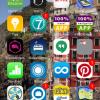 apps voor betere werk privé balans