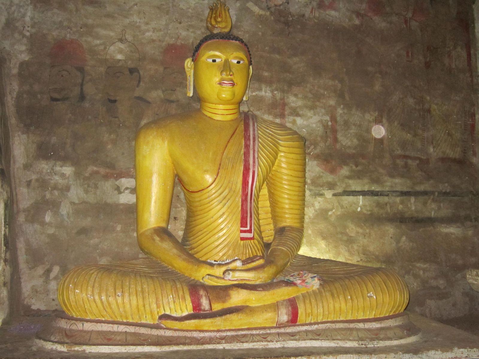 Citaten Boeddha : De beste apps voor een goede werk privé balans gekoppeld