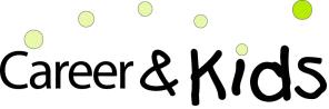 Career & Kids | Hoe houd je als werkende ouder alle ballen in de lucht?