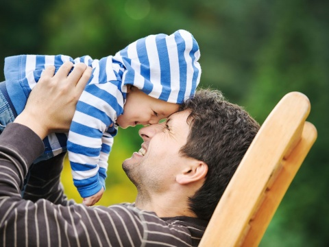 werk en gezin combineren