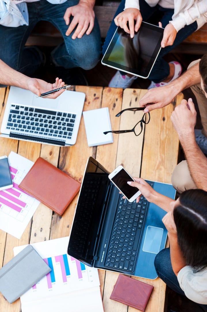 werk privé balans advies voor uitkeringsinstantie of werkgever