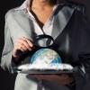 verwachtingen carrière mannen en vrouwen