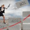 betere balans werk privé in 12 stappen