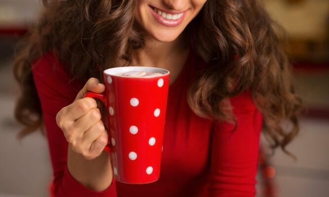 hoeveel tijd heb je echt voor jezelf? drie tips voor werkende moeders