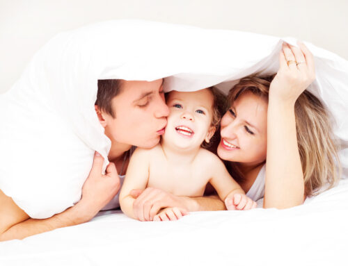 Ouderschap en verlof