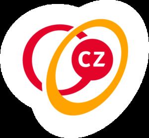 Logo CZ