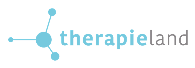 Logo Therapieland